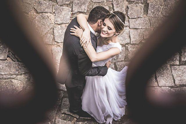 Tulle - Acessórios para noivas e festa. Arranjos, Casquetes, Tiara | ♥ Juliana Delarmelina