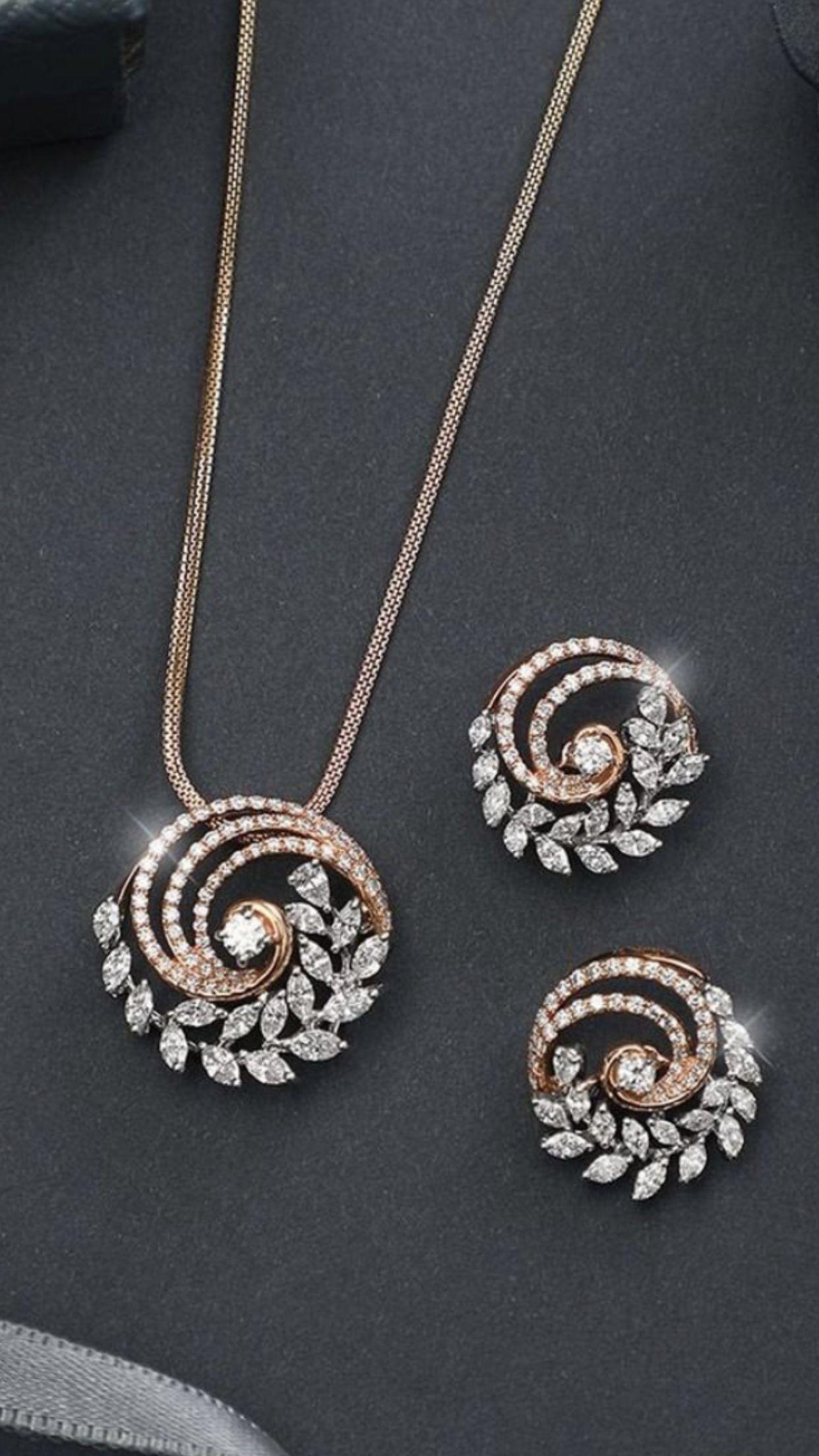 Pin On Indian Fashion