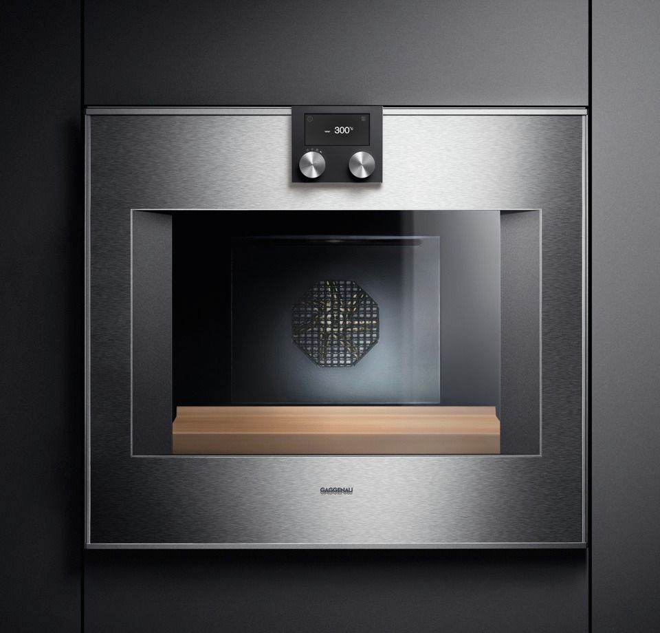 Best Ada Wall Ovens Reviews Ratings Prices Single Electric Wall Oven Gaggenau Wall Oven