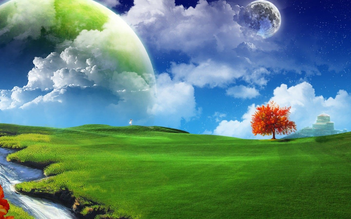 3d images of nature free download - Google Search | Hd ...
