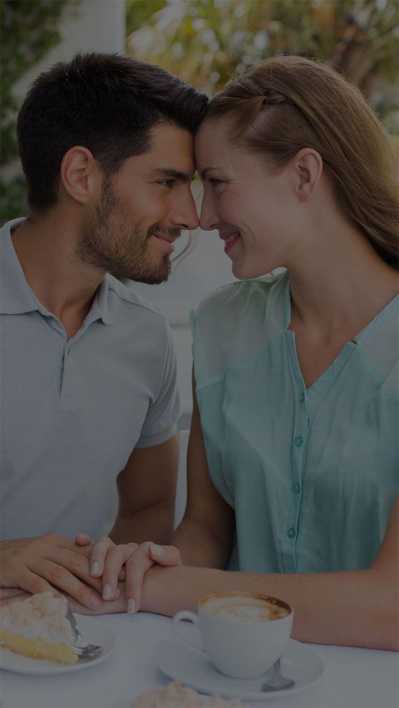 Top Ten vapaa dating sites 2013
