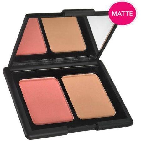 15 travelsized drugstore buys usedcelebrity makeup