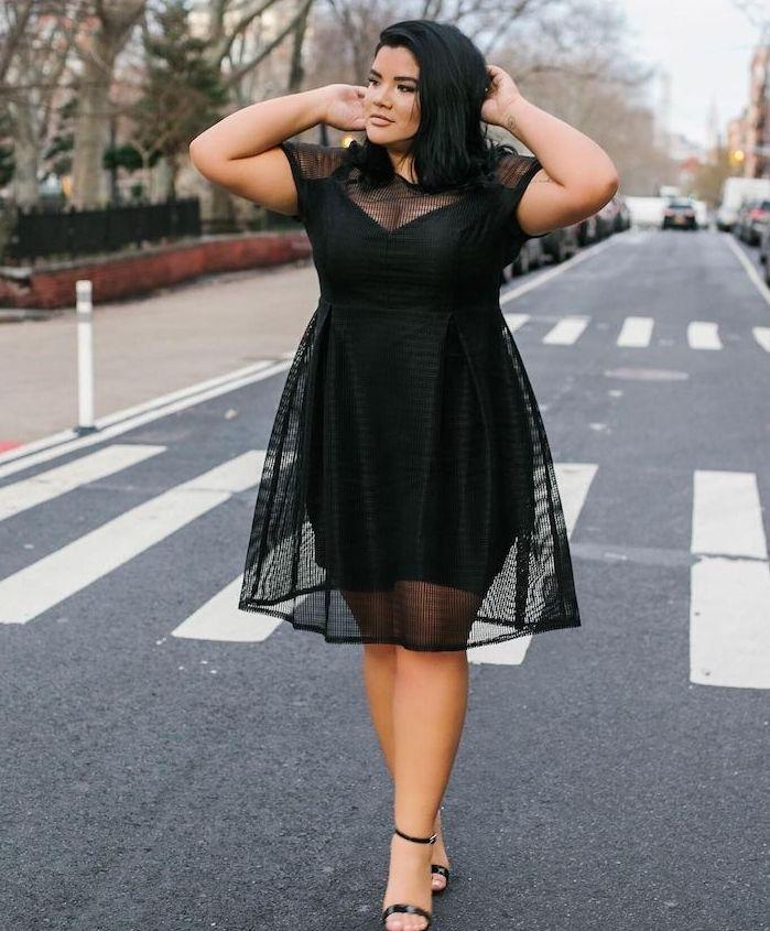 Epingle Sur Mode Femme