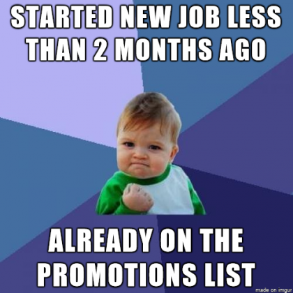 20 Hard Work Memes That Ll Get You Through The Day Sayingimages Com Hard Work Meme Work Memes Work Hard