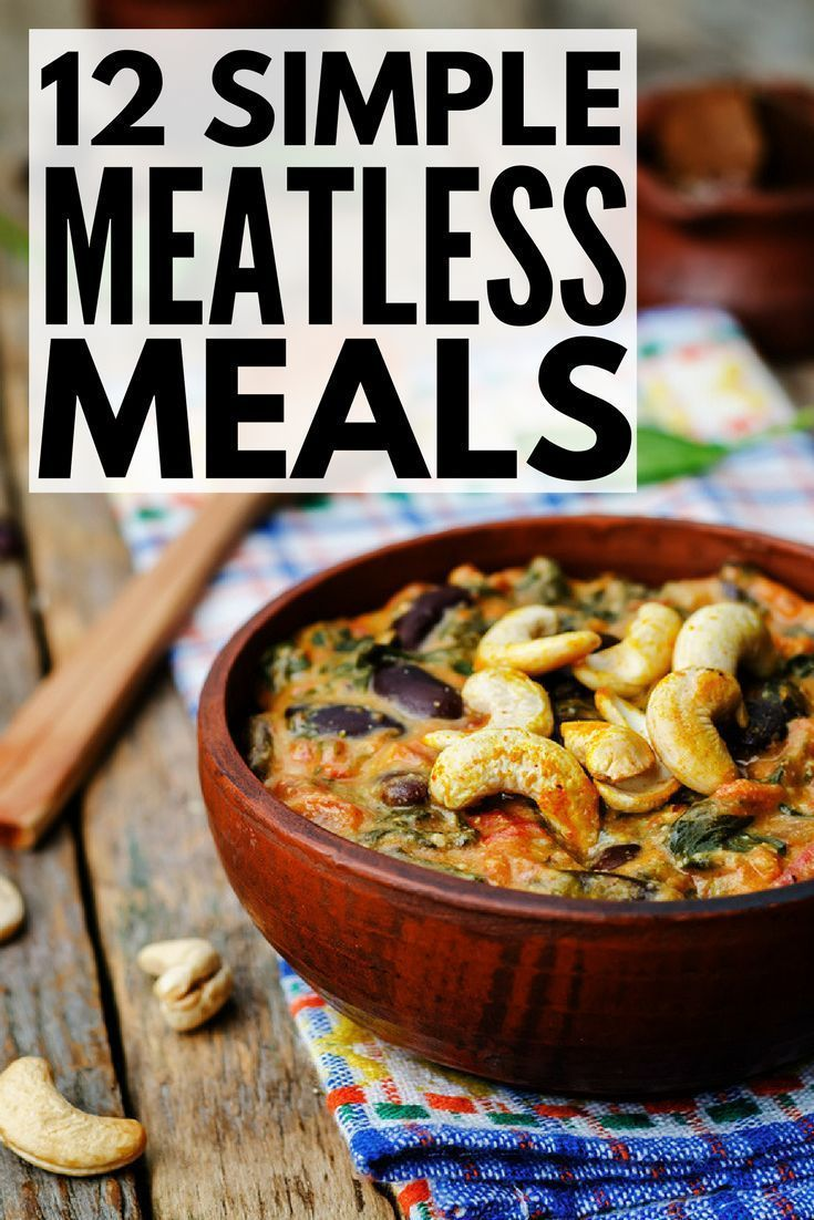 Plant based proteins 12 meatless recipes that are actually filling plant based proteins 12 meatless recipes that are actually filling whole food forumfinder Gallery