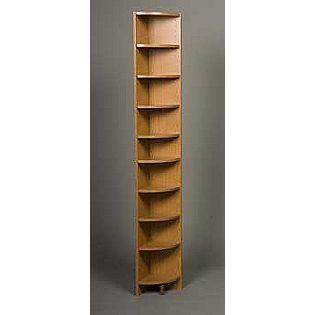 Extra Shelves | Tall cabinet storage, Extra shelf, Shelves