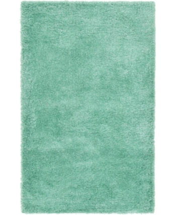 Bridgeport Home Jiya Jiy1 Seafoam Green