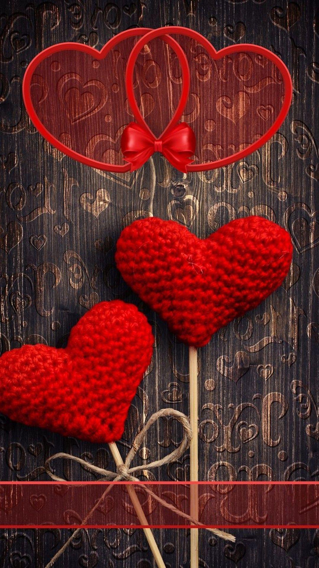 Cute Stickers Phone Wallpaper Best Phone Wallpaper Heart Iphone Wallpaper Iphone Wallpaper Images Best Iphone Wallpapers