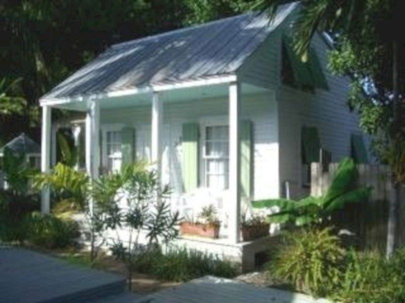 Cozy Small Cottage House Plans Ideas 32 Cottage House Plans Florida Cottage Cottage Exterior