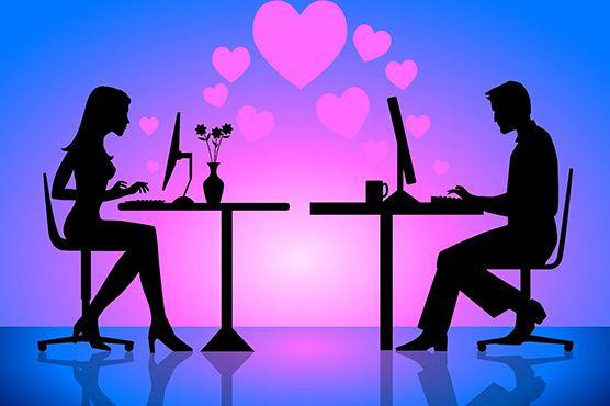 Kalkulator masa subur online dating