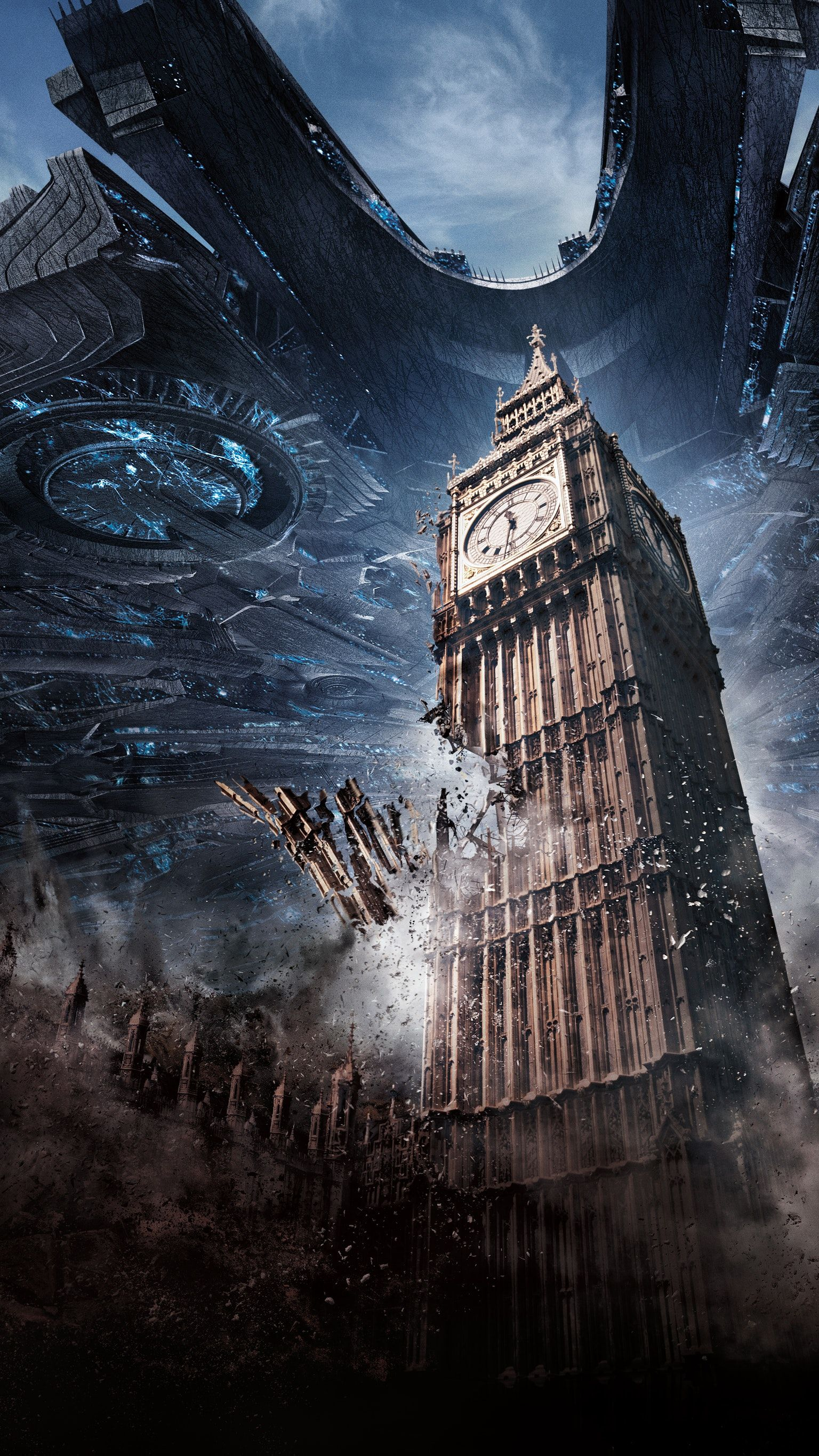 Wonderful Wallpaper Movie Independence Day - be47ed1e555c6f657721d1eb396cdfbd  Trends_732111.jpg