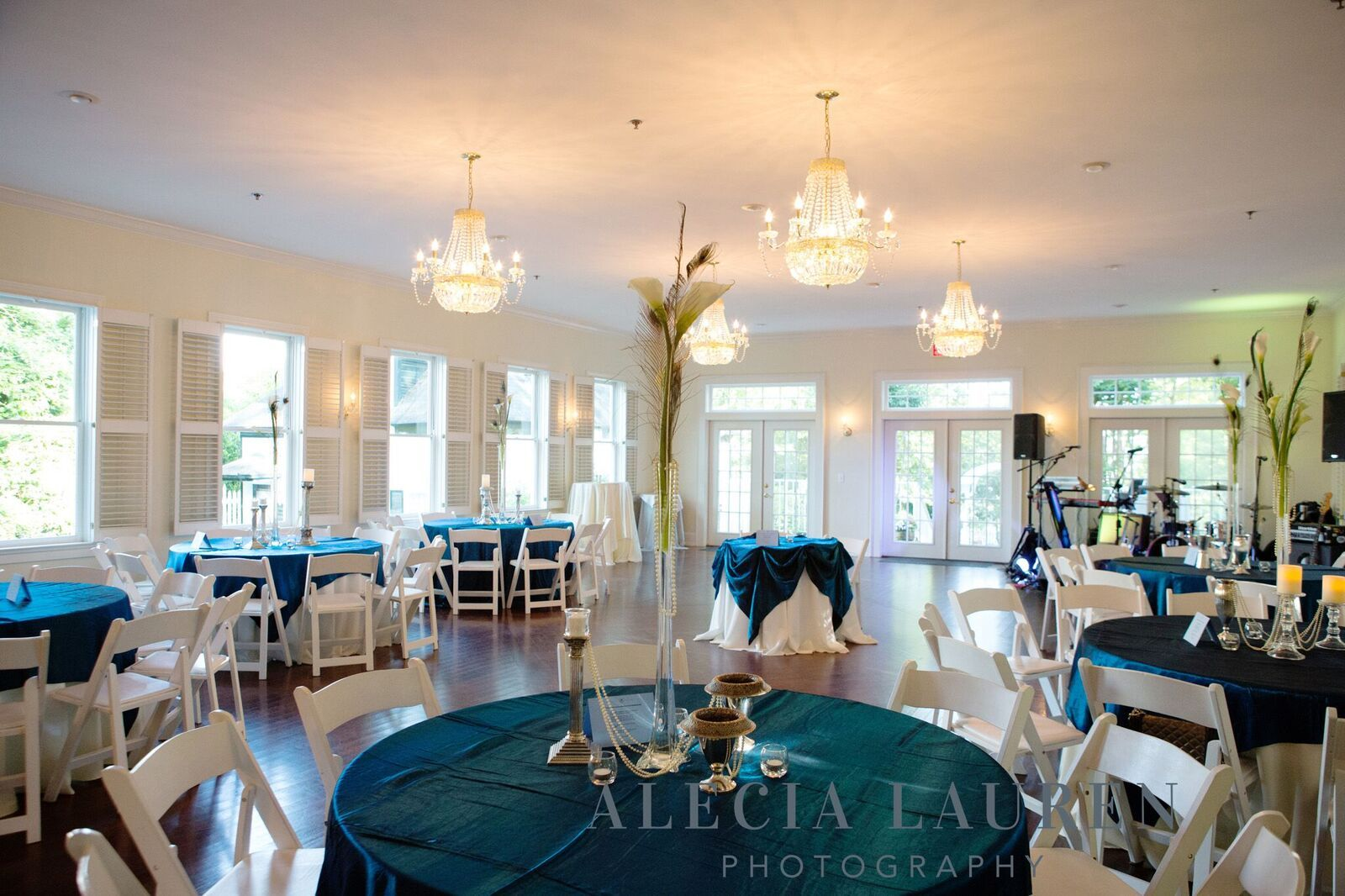 wedding reception venues woodstock ga%0A Explore these ideas and more