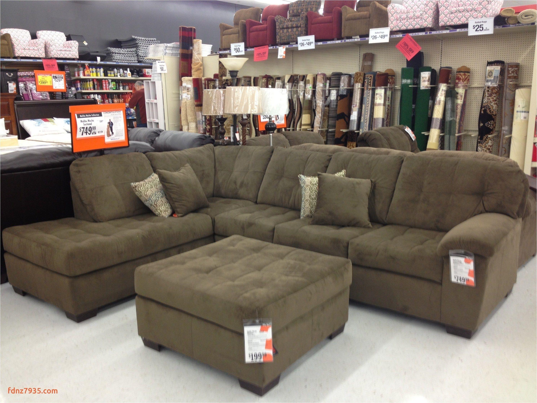 Inspirational Big Lots Sectional Sofa Unique Big Lots Sectional Sofa 59 For Sofas And Couches Big Lots