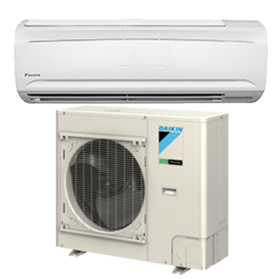 Mini Split Daikin Heat Pump in Minisplitwarehouse. Get a