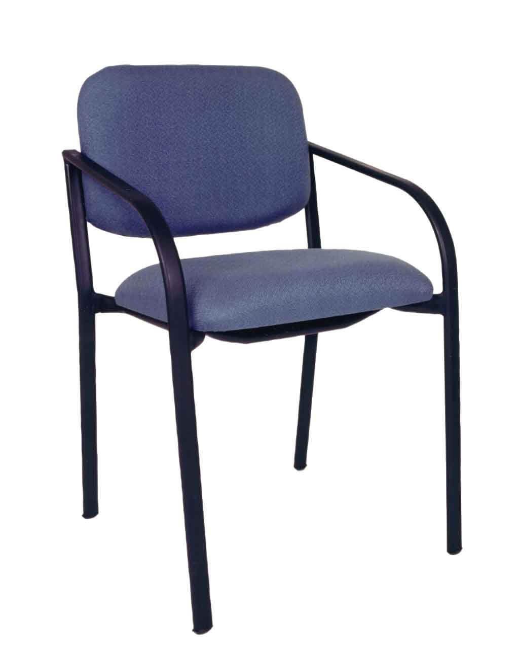 silla ab-700 | Sillas económicas para oficinas | Muebles ...