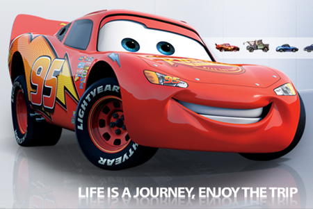Twenty years ago Pixar Animation Studios revolutionized cinema with the first full length completely computer-generated film. Two decades la...