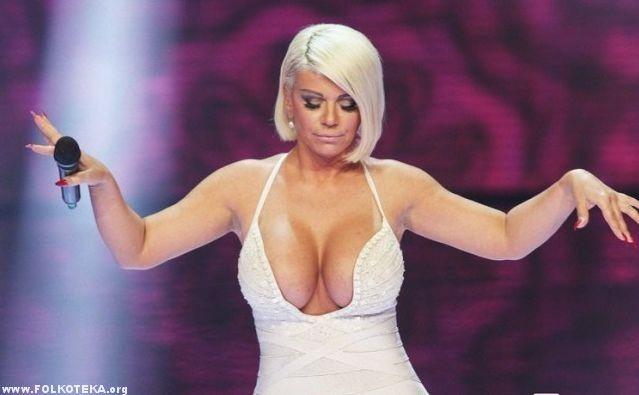Dara bubamara sex video