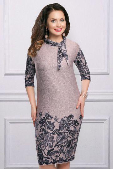 afd07ee2427 Купить женские платья в интернет-магазине недорого от GroupPrice ...