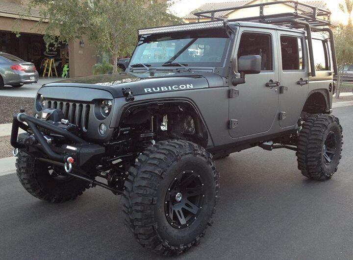 Suv Auto Nice Picture Jeep Wrangler Tj Jeep Rubicon Jeep Wrangler