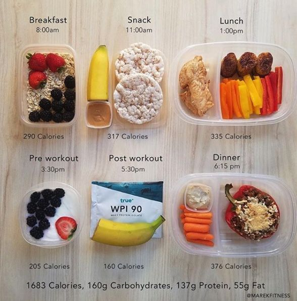 vegane Mahlzeitvorbereitung #mealprepplans