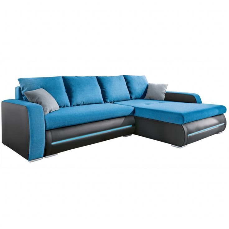 Prime Otto Versand Möbel Couch Check More At - Big Sofa Otto Versand