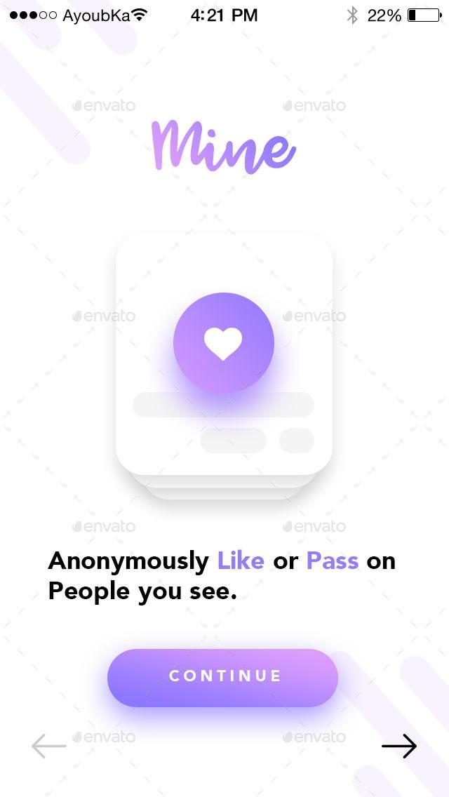 sunt förnuft behövs för att möta farorna med online dating webbplatser