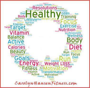 20 pound diet plan picture 9