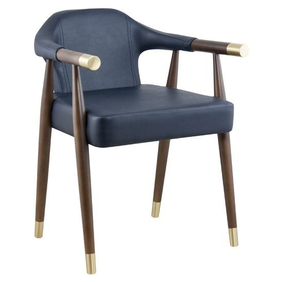 Vip Armchair In 2019 椅子 Chair Balley后巷 Chair Furniture Upholstered