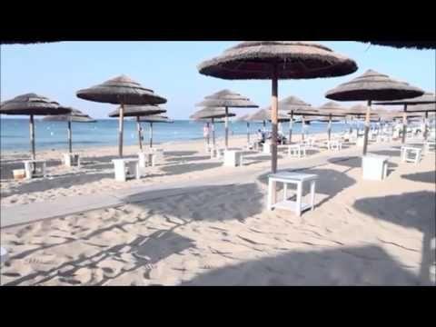 Coccaro Beach Club La Spiaggia Services 5 Stars Puglia Hotel Apulia Luxury In Merie Meria Torre Resort