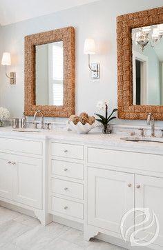Dalton A Door Style Nantucket Massachusetts Greenfield Cabin - Bathroom vanities massachusetts