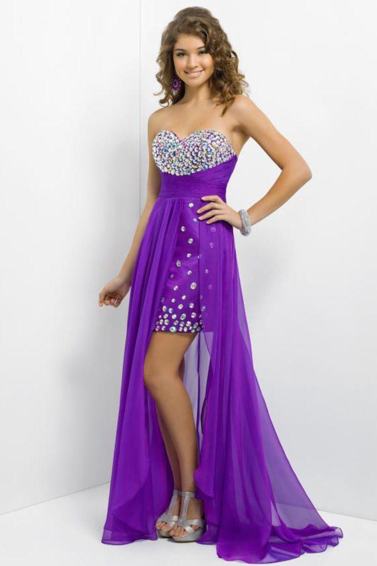 Hermosa Bellos Vestidos De Fiesta Baratos Inspiración - Vestido de ...