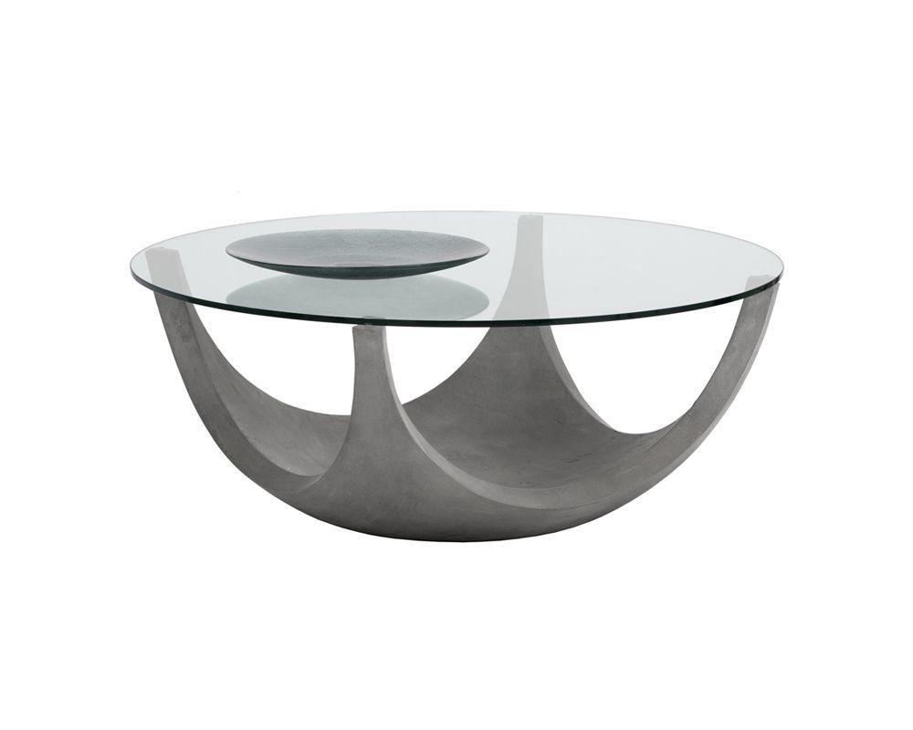 Lia Coffee Table Salontafel [ 800 x 1000 Pixel ]