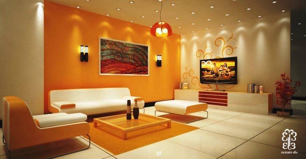 Idea For Living Room Colour Schemes Awesome Indian Bedroom Color Bination Living Room C In 2020 Paint Colors For Living Room Living Room Wall Color Indian Living Rooms