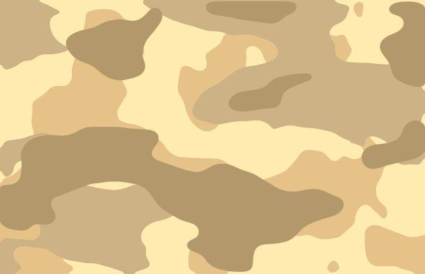 super cheap price reduced the best desert camouflage - Google Search | Camo wallpaper ...