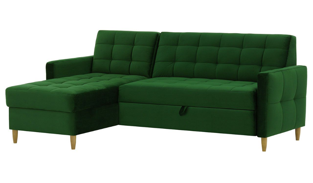 Velocity Corner Sofa Bed With Storage Corner Sofa Bed With Storage Sofa Bed With Storage Corner Sofa