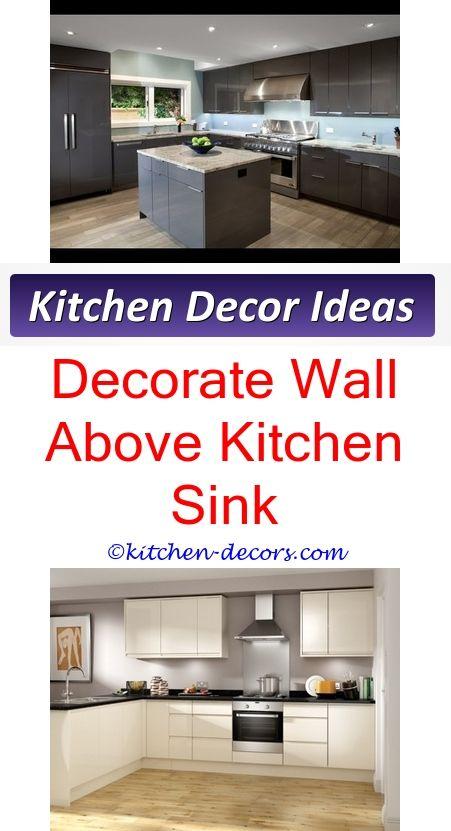 Gentil Kitchen Decorate My Kitchen Online   Black And Gold Kitchen Decor.kitchen  Kitchen Wall Decor Etsy Decorations On Grey Kitchen Wall Kitchen Decoratiu2026