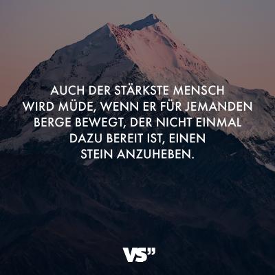 Visual Statements Einzigartige Zitate Und Spruche Spruche Zitate Leben Spruche Zitate Weisheiten Spruche