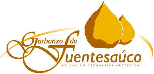 Garganzo de Fuentesaúco - Alimentos de Zamora