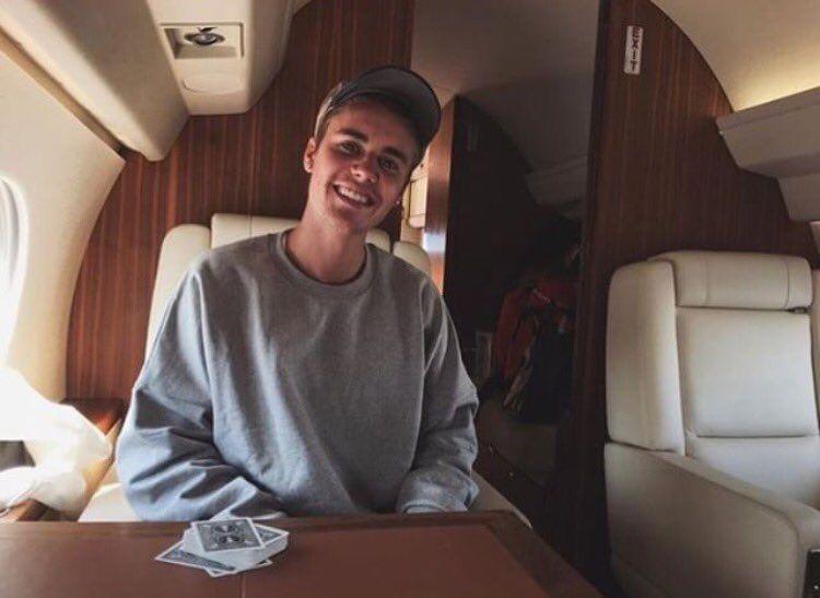 Justin Bieber sweetie | Justin Biebs | Justin Bieber, Love