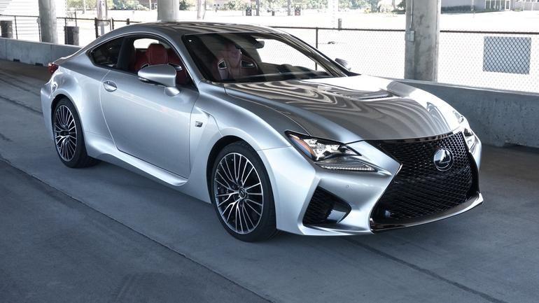 trims autotrader options ca reviews lexus research photos price is specs