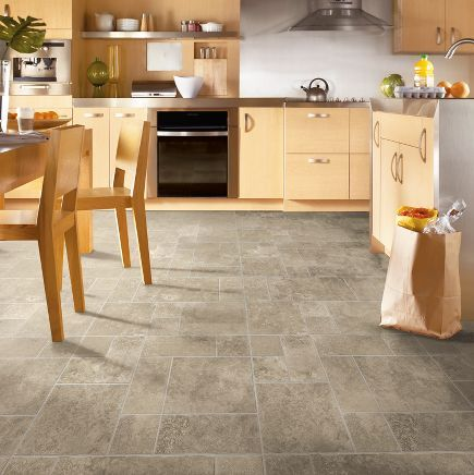Product Details Kitchen Flooring Options Kitchen Flooring Best Flooring For Kitchen