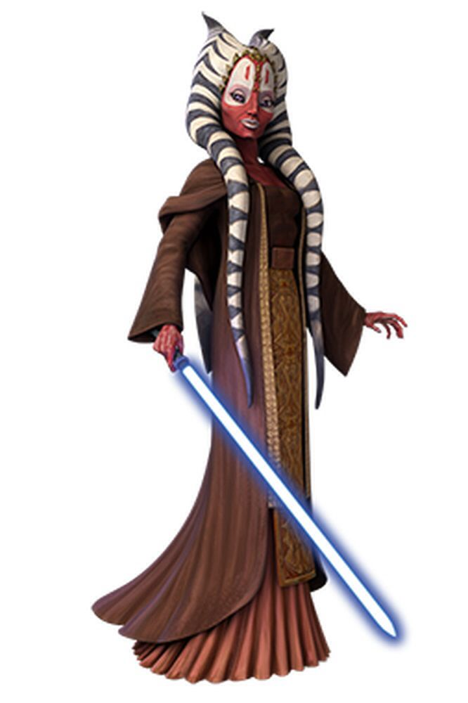 45+ Togruta jedi ideas