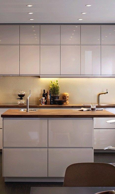 Unbelievable Ikea Kitchen Backsplash Ideas For Your Home Latest