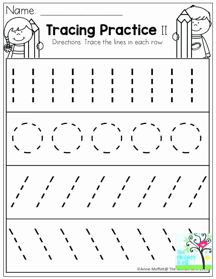 Cursive Sentences Worksheets Printable Free Printable
