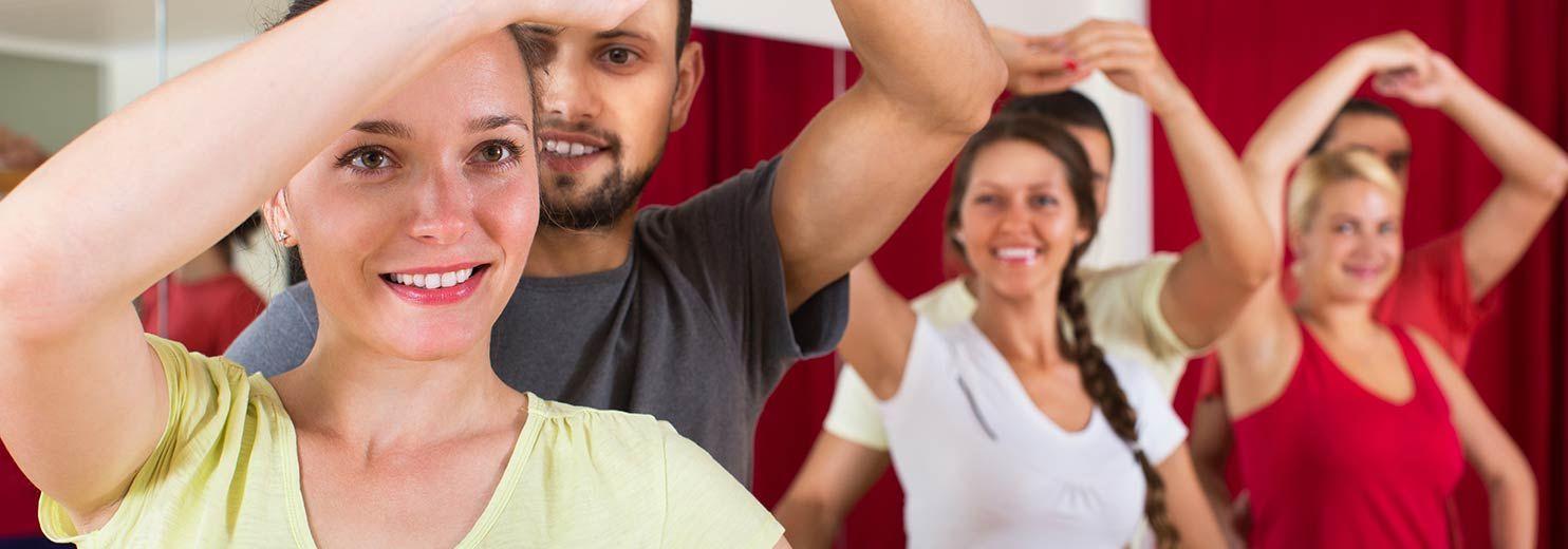 Premier Dance Usa Offers Professional Ballroom Dance Classes And Ballroom Dance Lessons For Adults Kids Wedding Ballroom Dance Class Dance Lessons Dance Usa