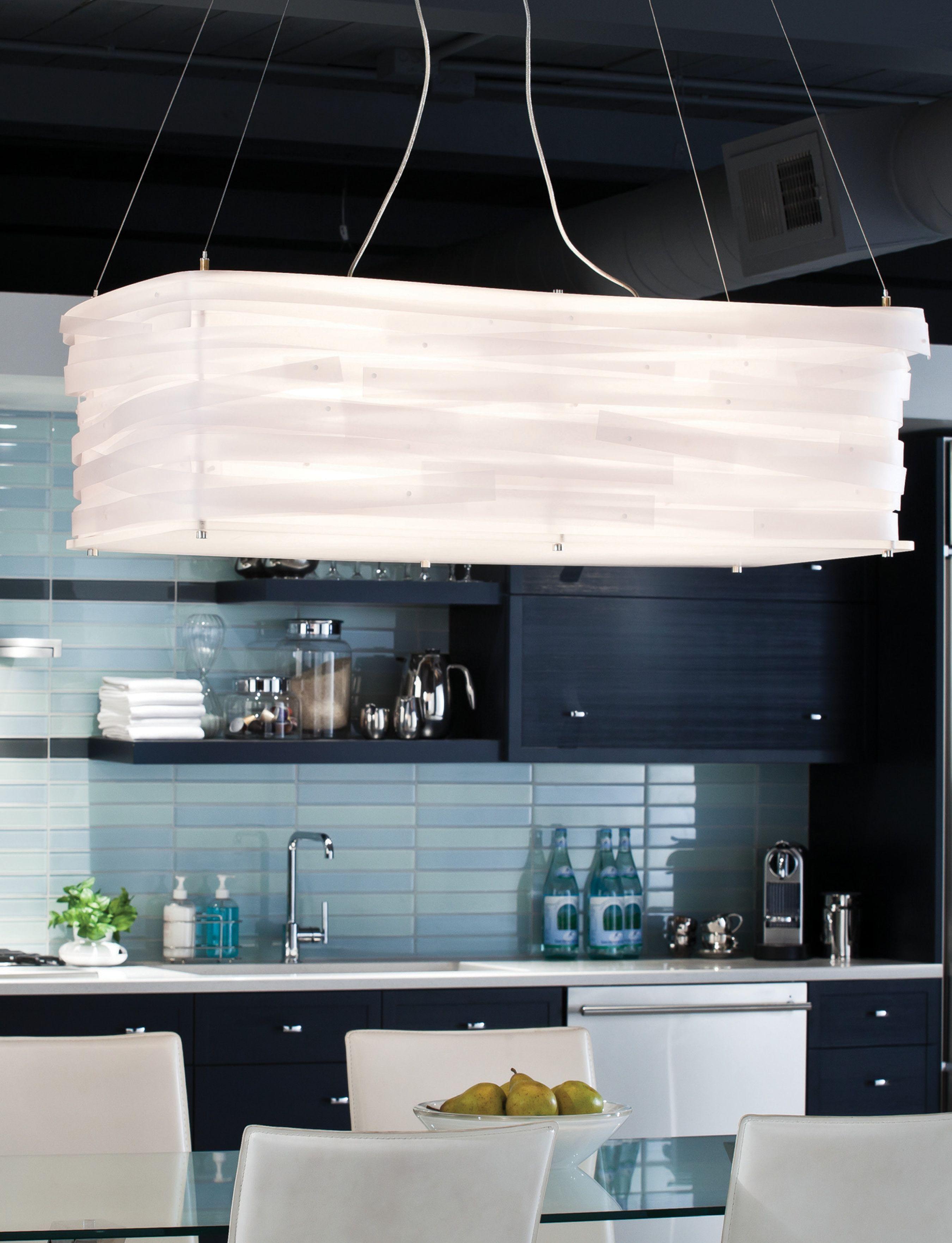 Lightart custom lighting handmade in seattle www lightart com