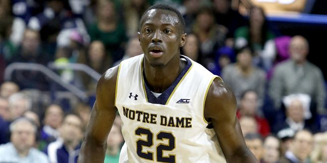 Wake Forest Demon Deacons at Notre Dame Fighting Irish, NCAA Live Betting Odds & Predictions