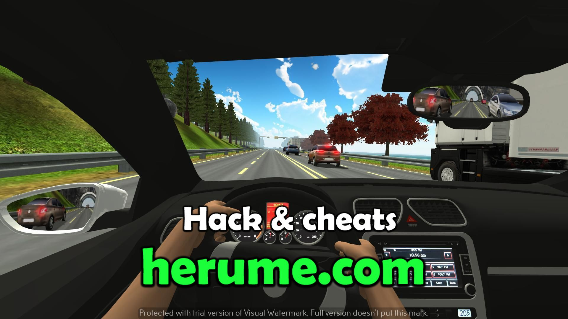 How To Hack Racing Limits With Lucky Patcher Racinglimits Racinglimitsgame Racinglimitsmobile Racing Hacks Mod