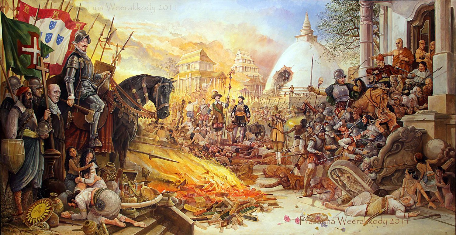 the domination of war and religion during the medieval era in europe Overview: the middle ages, 1154 - 1485  became king of england following the anarchy and civil war of stephen's  continued during the 13th.