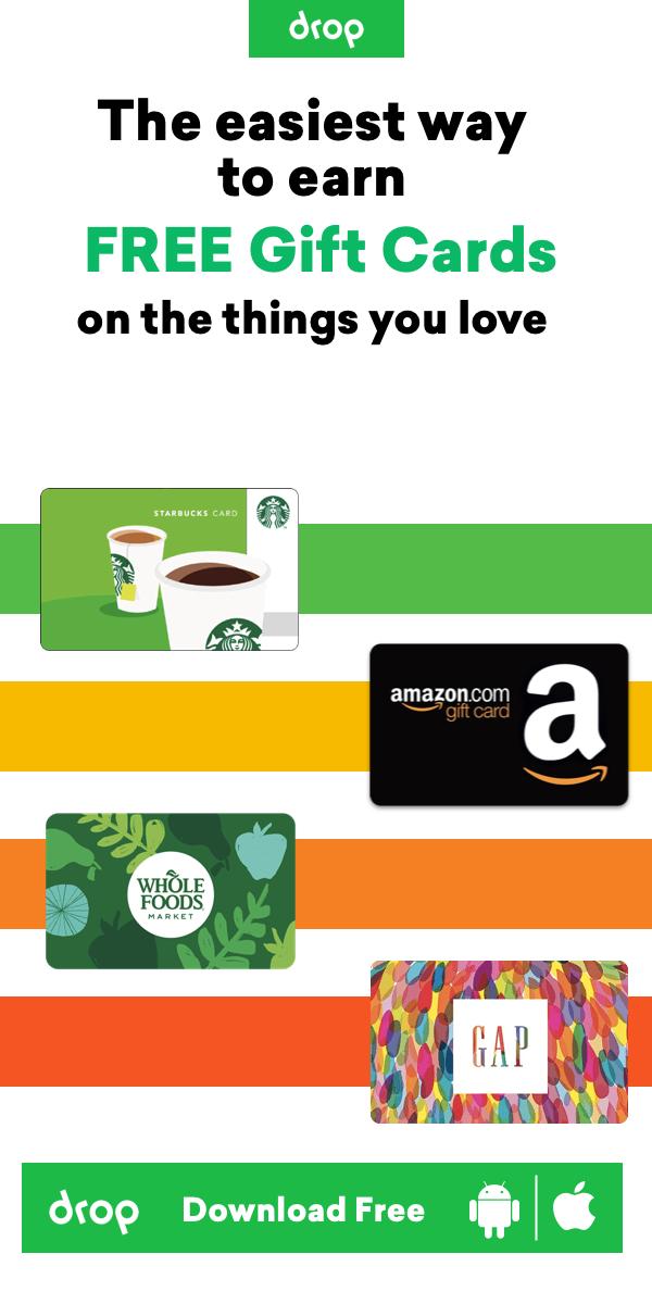 Amazon Gift Card Generator No Human Verification In 2021 Amazon Gift Card Free Amazon Gift Cards Gift Card Generator